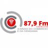 Rádio 87.9 FM Castelo