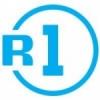 Rádio R1