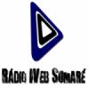 Rádio Sumaré Web