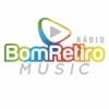 Bom Retiro Music