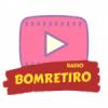 Rádio Bom Retiro