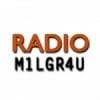 Radio M1l Gr4u