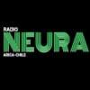 Radio Neura 88.5 FM
