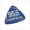 Rádio Super 95.5 FM