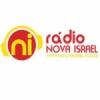 FM Nova Israel
