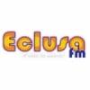 Rádio Eclusa 98.1 FM