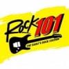 WSUE 101.3 FM Rock