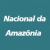 Rádio Nacional Da Amazônia 540 AM
