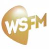 Radio Ws Fm