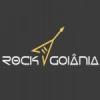 Rádio Rock Goiânia