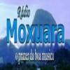 Rádio Moxuara