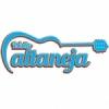 Rádio Altaneja