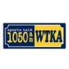 WTKA 1050 AM