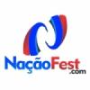 Web Rádio Nação Fest