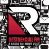 Residencial FM