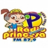 Rádio Princesa do Brejo 87.9 FM