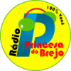 Rádio Princesa do Brejo 87.9 FM