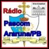 Rádio Pascom de Araruna