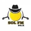 Rádio Sol 94.5 FM