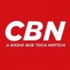 Rádio CBN Macapá 93.3 FM