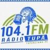 Rádio Tupã 104.1 FM