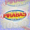 Rádio Pirabas 105.9 FM