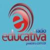 Rádio Educativa Peabiru