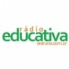 Rádio Educativa Araruna