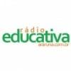 Rádio Educativa Araruna
