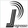 Rádio Progresso