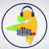 Rádio Sertão Web