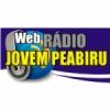 Rádio Jovem Peabiru