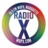 WUPX 91.5 FM