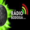 Rádio Bodoga