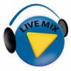 Rádio Live Mix FM