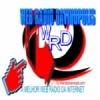 Web Rádio Davinópolis