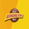 Rádio Aymoré 96.3 FM