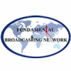 Radio WHGT FBN 1590 AM