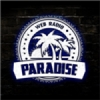 Paradise Web Rádio
