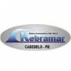 Rádio Kebramar 104.9 FM