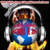 Web Rádio Seguidores de Jesus