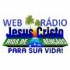 Web Rádio Rio de Bênçãos