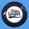 Radio Tribo Gospel