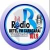 Rádio Betel Caracaraí 107.9 FM