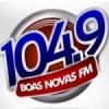 Rádio RBN 104.9 FM