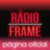 Rádio Frame