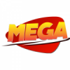 Mega Web Radio