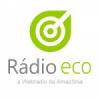 Rádio Eco