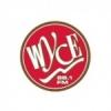 WYCE 88.1 FM