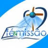 Rádio Fé e Missão